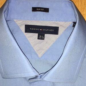 Men's shirt 👔